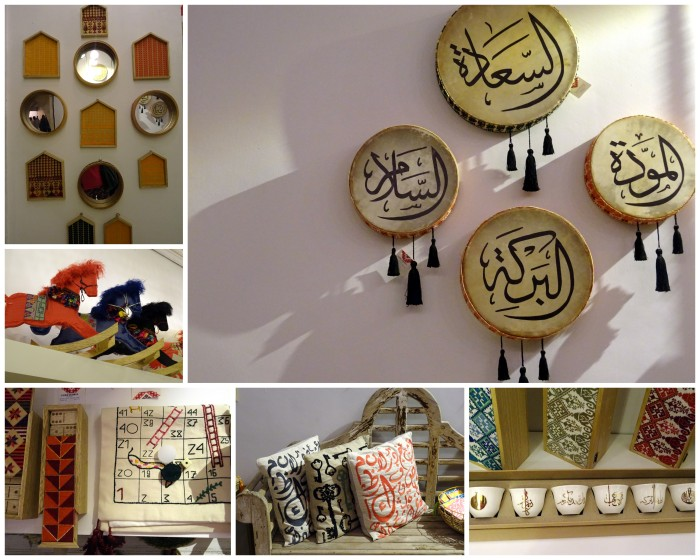 Amman design week - my fav shop.jpg