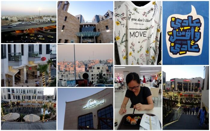 taj-mall-etc-with-kelsey